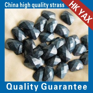 epoxy stone hot-fix price