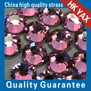 china rhinestone hotfix,hotfix stone shop price