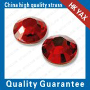 hotfix stone wholesale;stone hotfix