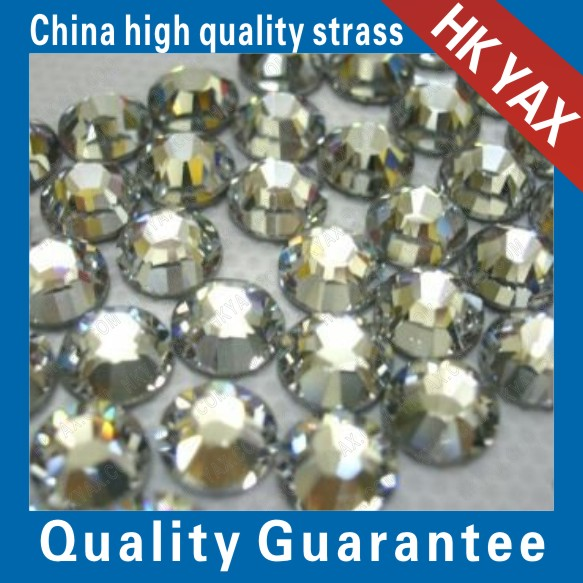 no lead rhinestones wholesale supplier