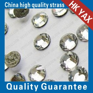 hot fix stone;stone hot fix;heat transfer stone