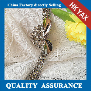 N173 Fox bracelet china factory sell wholesale