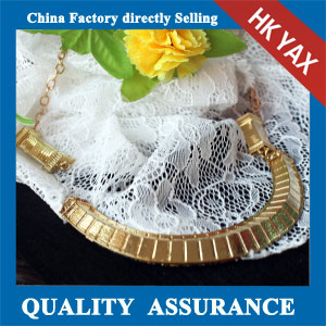 N185 china cheap chocker necklace wholesale shop
