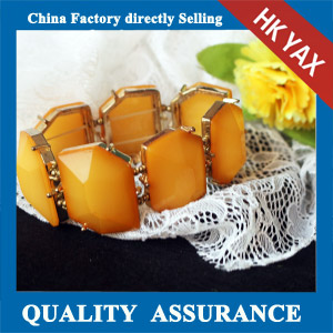 N181 china chunky bracelet factory wholesale cheap