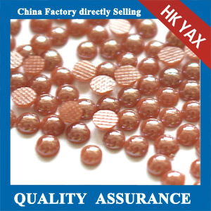 china factory ceramic rhinestone