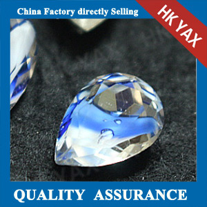high quality drop rhinestone chaton