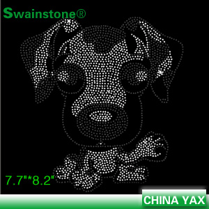 rhinestone design,rhinestone heat transfer designs