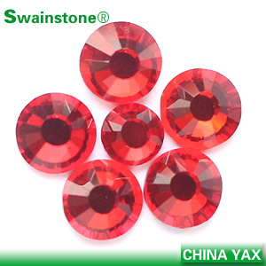 high quality rhinestone;rhinestone high quality