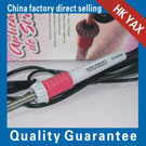 hotfix rhinestone Applicator TOOL