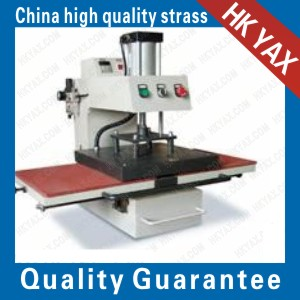 hotfix tool rhinestone machine