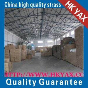 Our warehouse -china hotfix tape factory