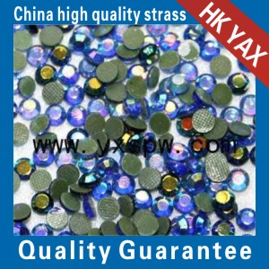 hot fix strass;strass hot fix;strass transfer