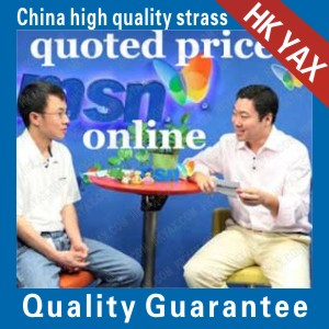 hot fix motifs quoted price online