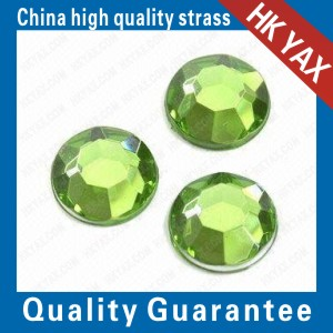 china hot fix stone shop,hotfix rhinestone