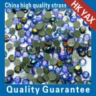china shop AA transfer rhinestone