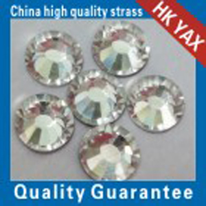 wholesale China AAA hotfix rhinestones
