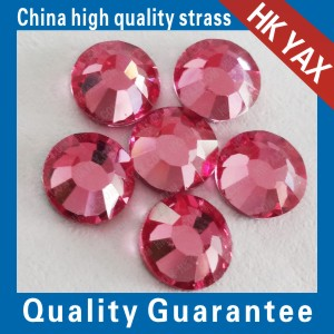 wholesale China AAA hotfix stones