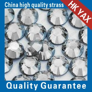 no lead hot fix rhinestones exporter