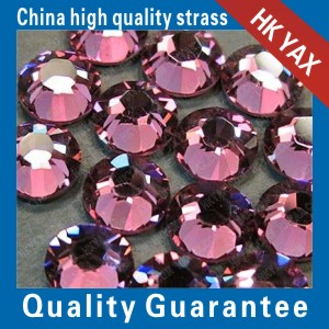 hotfix flat back stone wholesale;stone flat back