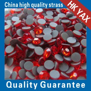 iron on rhine stones,heat transfer china shop