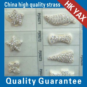 rhinestone jewelry wholesales