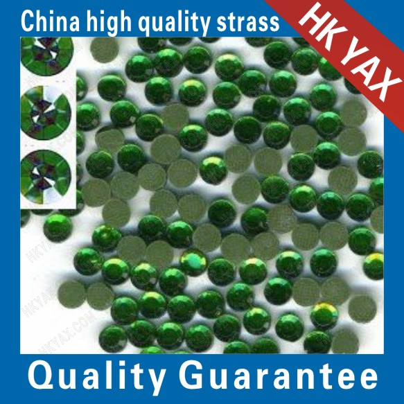 within 90PPM lead free hotfix rhinestone