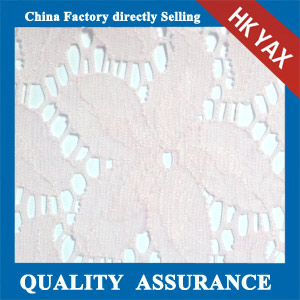 YAXL 20059 china wholesale lace fabric