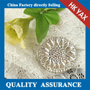 YAX-C066 direct-selling rhinestone patches