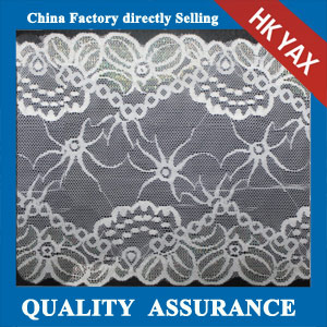 YAXL 28533 lace trim china wholesale