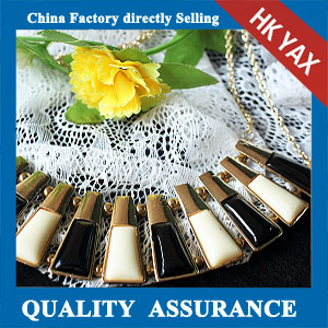 N157 chunky chocker necklace factory china factory