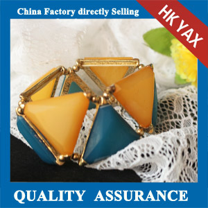 N180 china triangle bracelet retro design sale
