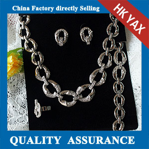N026 small necklace for women china shop