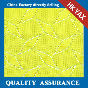 YAXL 35135 geometric figure fashion lace fabric