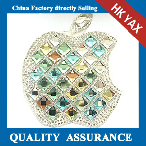 Yax-A006 China Factory Transfer motifs