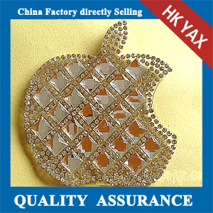Yax-B011 china factory chaton transfer motifs