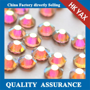 china High quality DMC Rhinestone cheaper