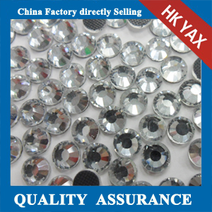 Cheap price china DMC hot fix crystal catalogue