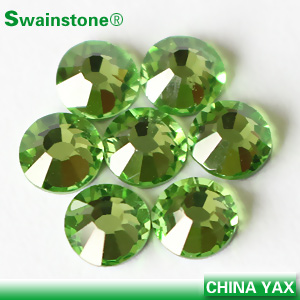 china wholesale hotfix stone,stone hotfix