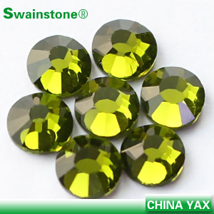 china factory hot fix crystal,crystal hot fix