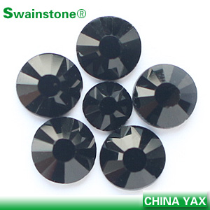 Bulk wholesale hot fix rhinestone