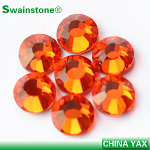 China good quality hot fix rhinestone