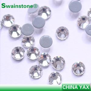 6ca747d34d china of flatback rhinestone;rhinestone flatback manufacturer,china ...