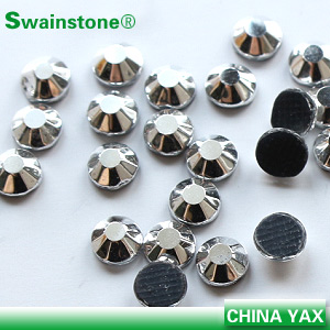 high quality china dmc rhinestone,dmc rhinestone